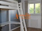 Vente Appartement 5 pièces 95m² SAINT BALDOPH - Photo 5