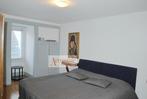 Vente Appartement 9 pièces 238m² Aix-les-Bains (73100) - Photo 8