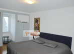 Vente Appartement 9 pièces 239m² AIX LES BAINS - Photo 8