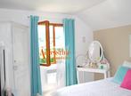 Vente Maison 6 pièces 120m² chambery - Photo 5