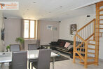 Vente Appartement 3 pièces 68m² Aix-les-Bains (73100) - Photo 1
