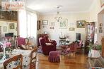 Vente Maison 10 pièces 220m² Aix-les-Bains (73100) - Photo 2