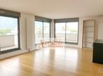 Vente Appartement 4 pièces 106m² AIX LES BAINS - Photo 2
