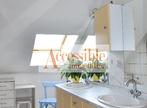 Vente Maison 5 pièces 95m² AIX LES BAINS - Photo 8