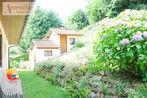 Vente Maison 8 pièces 193m² Chambéry (73000) - Photo 4