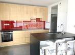 Vente Appartement 4 pièces 106m² AIX LES BAINS - Photo 3