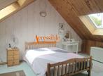 Vente Maison 3 pièces 100m² Massignieu de Rives - Photo 5