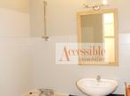 Vente Appartement 4 pièces 81m² Aix-les-Bains (73100) - Photo 4