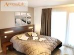 Vente Appartement 3 pièces 47m² Aix-les-Bains (73100) - Photo 2