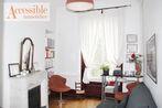 Vente Appartement 5 pièces 122m² Aix-les-Bains (73100) - Photo 3