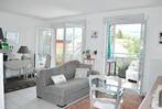 Vente Appartement 2 pièces 61m² Albens (73410) - Photo 2