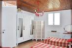 Vente Maison 15 pièces 343m² Trévignin (73100) - Photo 5