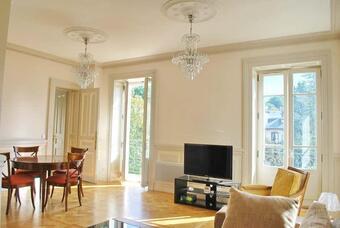 Vente Appartement 3 pièces 83m² Aix-les-Bains (73100) - Photo 1