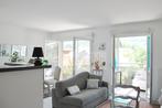 Vente Appartement 2 pièces 61m² Albens (73410) - Photo 7