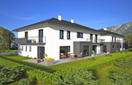 Vente Maison 4 pièces 88m² Aix-les-Bains (73100) - Photo 1
