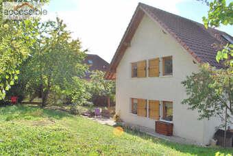 Vente Maison 4 pièces 80m² Drumettaz-Clarafond (73420) - Photo 1