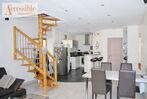 Vente Appartement 3 pièces 68m² Aix-les-Bains (73100) - Photo 3