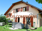 Vente Maison 6 pièces 120m² chambery - Photo 1