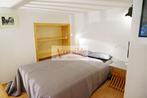 Vente Appartement 1 pièce 28m² Aix-les-Bains (73100) - Photo 3