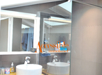Vente Appartement 2 pièces 37m² AIX LES BAINS - Photo 4