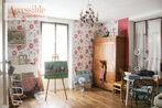 Vente Maison 10 pièces 220m² Aix-les-Bains (73100) - Photo 4