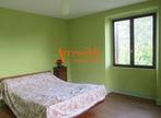 Vente Maison 8 pièces 170m² SAINT GERMAIN LA CHAMBOTTE - Photo 6