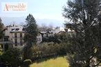 Vente Appartement 2 pièces 30m² Aix-les-Bains (73100) - Photo 3