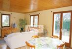 Vente Maison 5 pièces 95m² Aix-les-Bains (73100) - Photo 2