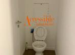 Vente Appartement 1 pièce 27m² LA MOTTE SERVOLEX - Photo 4
