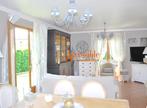 Vente Maison 6 pièces 120m² chambery - Photo 4