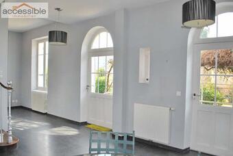 Vente Maison 3 pièces 90m² Tresserve (73100) - photo