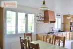 Vente Maison 8 pièces 193m² Chambéry (73000) - Photo 6
