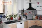 Vente Appartement 5 pièces 122m² Aix-les-Bains (73100) - Photo 2