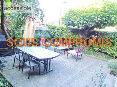 Vente Maison 8 pièces 159m² Tresserve (73100) - photo