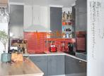 Vente Appartement 3 pièces 64m² ANNECY - Photo 2