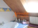 Vente Maison 3 pièces 100m² Massignieu de Rives - Photo 7