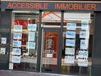 Vente Fonds de commerce 1 pièce 21m² Aix-les-Bains (73100) - Photo 3