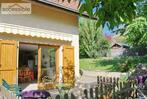 Vente Maison 4 pièces 80m² Drumettaz-Clarafond (73420) - Photo 2