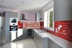 Vente Maison 7 pièces 170m² Aix-les-Bains (73100) - Photo 3