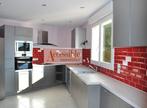 Vente Maison 7 pièces 170m² AIX LES BAINS - Photo 3