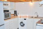 Vente Appartement 1 pièce 28m² Aix-les-Bains (73100) - Photo 2