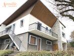 Vente Maison 5 pièces 177m² Chambéry (73000) - Photo 6