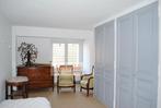 Vente Appartement 9 pièces 238m² Aix-les-Bains (73100) - Photo 6