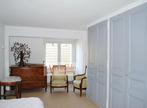 Vente Appartement 9 pièces 239m² AIX LES BAINS - Photo 6