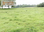 Vente Terrain 1 243m² Mognard (73410) - Photo 1