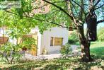 Vente Maison 4 pièces 80m² Drumettaz-Clarafond (73420) - Photo 8