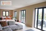 Vente Maison 5 pièces 150m² Brison-Saint-Innocent (73100) - Photo 6