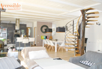 Vente Maison 6 pièces 156m² Aix-les-Bains (73100) - Photo 2