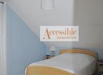 Vente Maison 5 pièces 95m² AIX LES BAINS - Photo 6