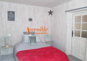 Vente Appartement 2 pièces 37m² SAMOENS - photo 2
